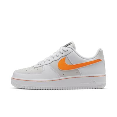 Chaussure Nike Air Force 1 Low pour Femme