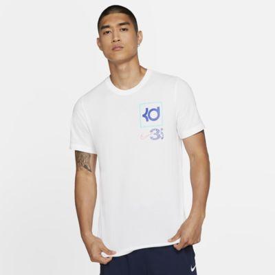 Nike Dri-FIT KD 男款籃球 T 恤