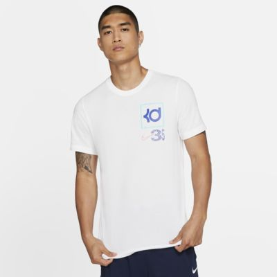 Nike Dri-FIT KD Men's Basketball T-Shirt