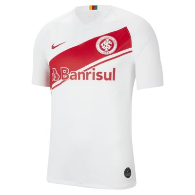 S.C. Maillot de football Internacional 2019/20 Stadium Away pour Homme