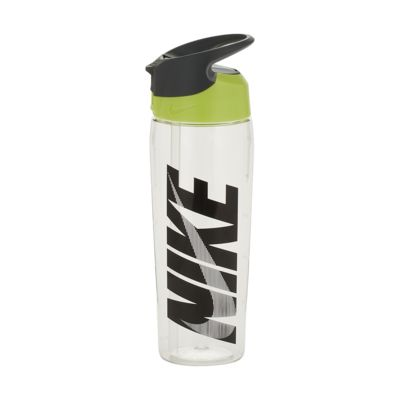 Nike 24oz TR HyperCharge Straw Water Bottle