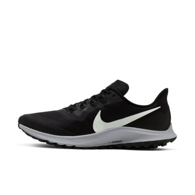 Мужские беговые кроссовки Nike Air Zoom Pegasus 36 Trail
