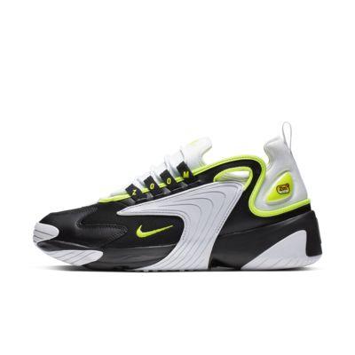 Nike Zoom 2K Sabatilles - Home