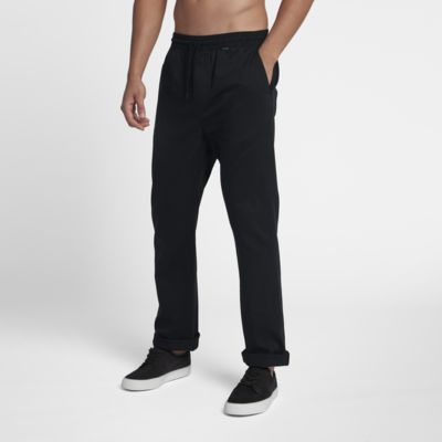 Hurley Dri-FIT Ditch Men's Trousers