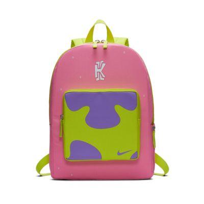 "Nike Classic Kyrie ""Spongebob""双肩包"