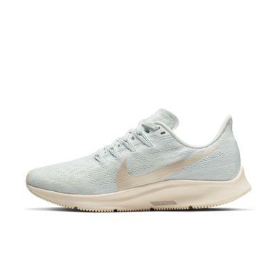 Nike Air Zoom Pegasus 36 女款跑鞋