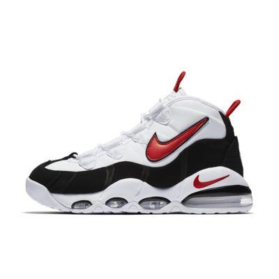 Nike Air Max Uptempo '95 Herenschoen