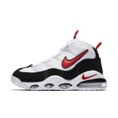 Nike Air Max Uptempo '95 Men's Shoe
