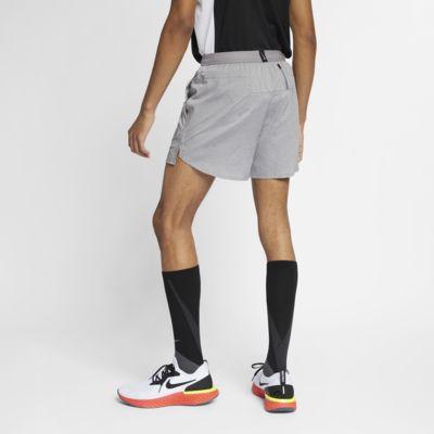 Löparshorts Nike Flex Stride 12,5 cm för män