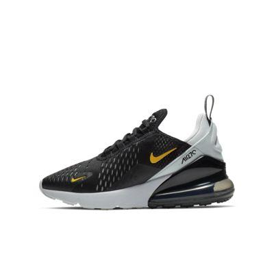 cheaper f6240 122ac Nike Air Max 270