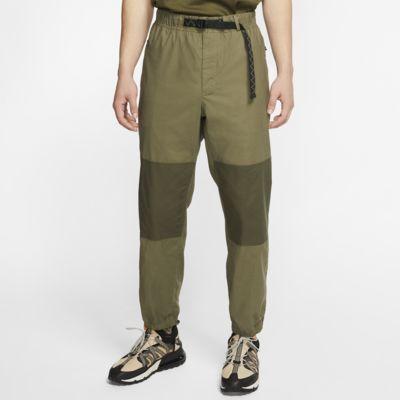 Męskie spodnie do biegania Nike ACG