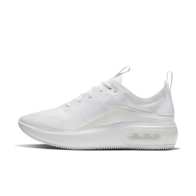 Nike Air Max Dia SE Shoe