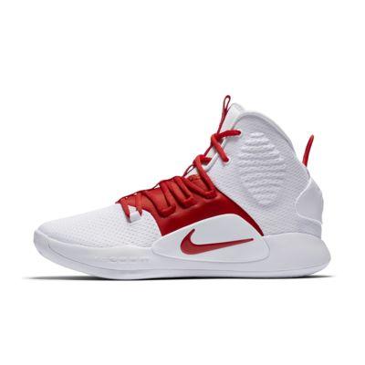 Nike Hyperdunk X (Team) Basketball Shoe