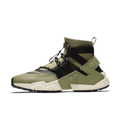 Nike Air Huarache Gripp 男子运动鞋