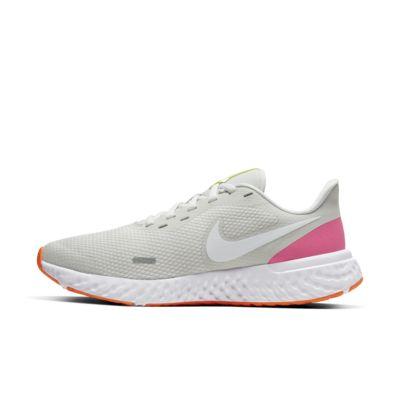 Nike Revolution 5 女子跑步鞋