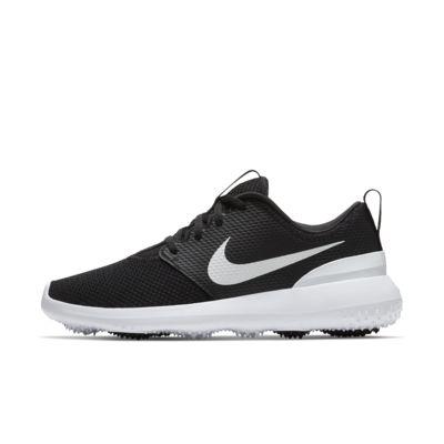 Nike Roshe G Sabatilles de golf - Dona