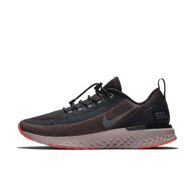 Calzado de running para mujer Nike Odyssey React Shield Water-Repellent