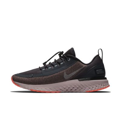 Nike Odyssey React Shield Water-Repellent Women's Running Shoe