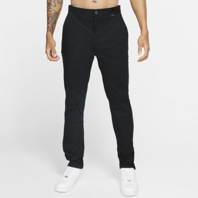Hurley x Roland Sands Men's Trousers