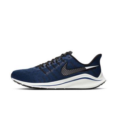 Nike Air Zoom Vomero 14 Hardloopschoen voor heren