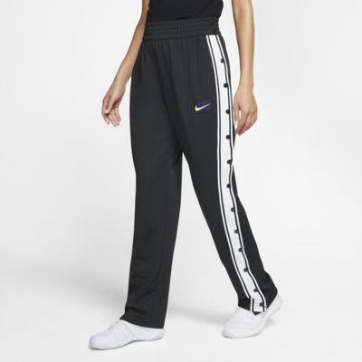 Pantaloni da tennis NikeCourt - Donna