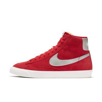 Buty męskie Nike Blazer '77