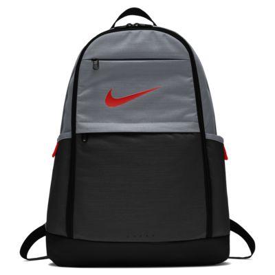 68e4d4c28 Nike Brasilia Training Backpack (Extra Large). Nike Brasilia