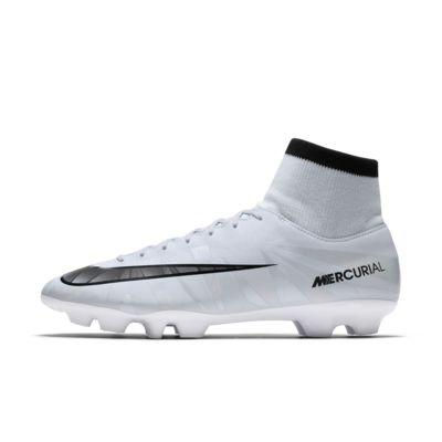 ナイキ マーキュリアル ビクトリー Vi Cr7 ダイナミック フィット Hg V by Nike
