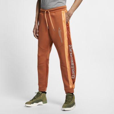 Pantalones para hombre Jordan 23 Engineered