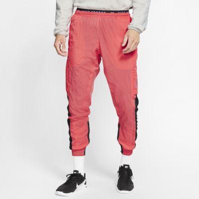 Nike Dri-FIT Flex Sport Clash Pantalons d'entrenament - Home