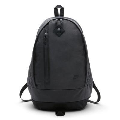 Nike Sportswear Cheyenne 3.0 Solid Backpack