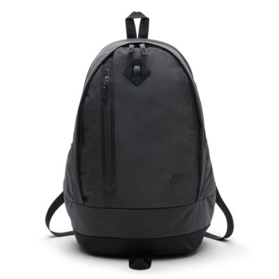 Nike Sportswear Cheyenne 3.0 Solid Backpack