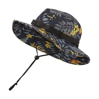 Ανδρικό καπέλο Hurley Vagabond
