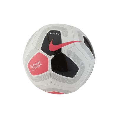 Ballon de football Premier League Skills