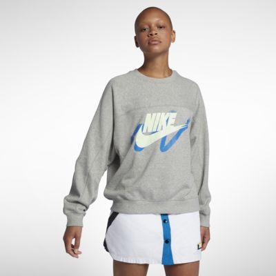 Nike Sportswear Archive Women's Crew