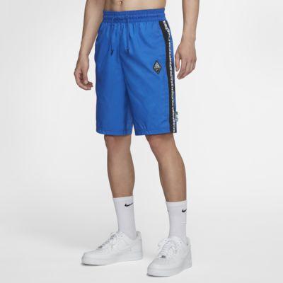 Giannis 男子篮球短裤