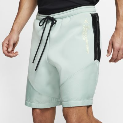 Shorts para hombre Jordan 23 Engineered