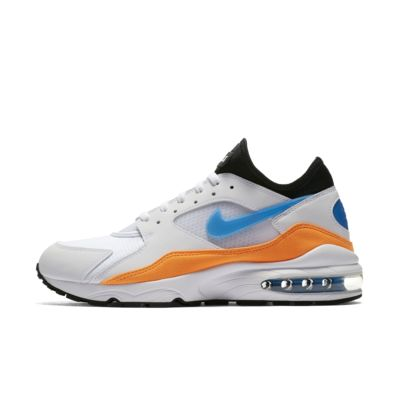 Купить Мужские кроссовки Nike Air Max 93