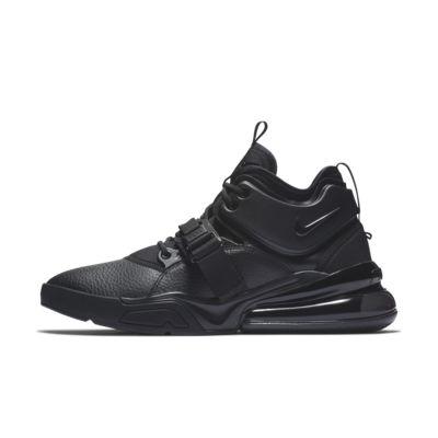 รองเท้าผู้ชาย Nike Air Force 270