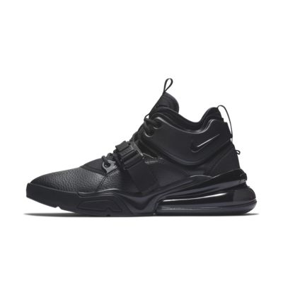 74239be6472 Nike Air Force 270 Men s Shoe. Nike.com SG