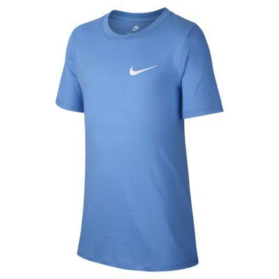 Tee-shirt Nike Sportswear pour Garçon