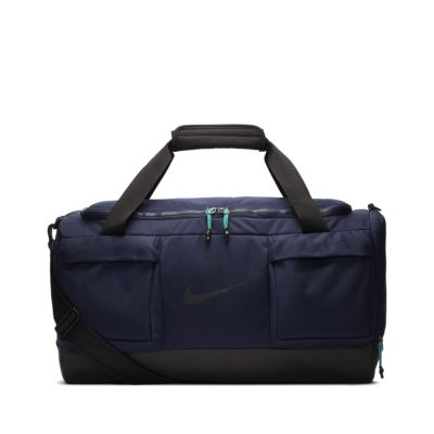 Nike Sport Golf Duffel Bag