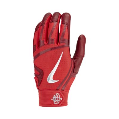 Nike Huarache Elite Baseball Batting Gloves