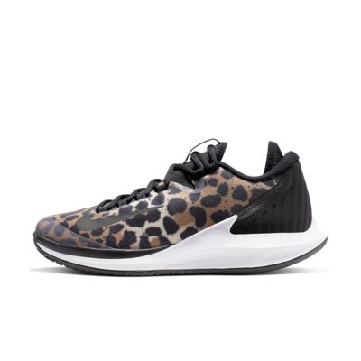 NikeCourt Air Zoom Zero Zapatillas de tenis - Mujer
