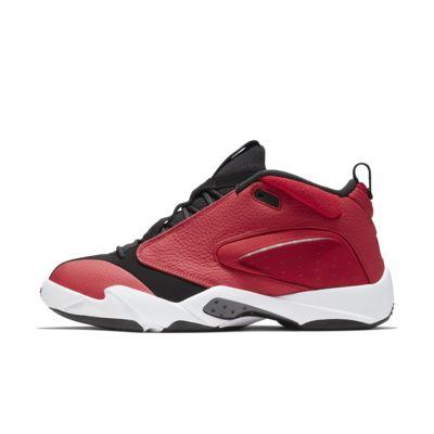 Jordan Jumpman Quick 23 Men's Shoe