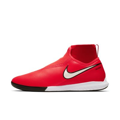Fotbollssko Nike React PhantomVSN Pro Dynamic Fit Game Over IC för inomhusplan/futsal/street