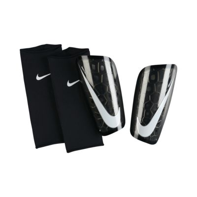 Nike Mercurial Lite Football Shinguards
