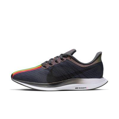 Nike Zoom Pegasus Turbo BETRUE Running Shoe