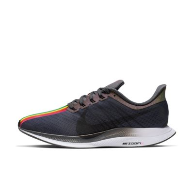 Nike Zoom Pegasus Turbo BETRUE Running Shoe