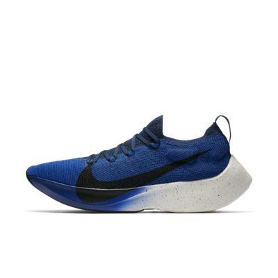 Nike React Vapor Street Flyknit Men's Shoe